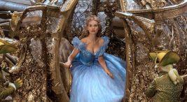 CinderellaFeat