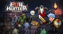 evil-hunter-tycoon-rpg-oyunu-yayinlandi
