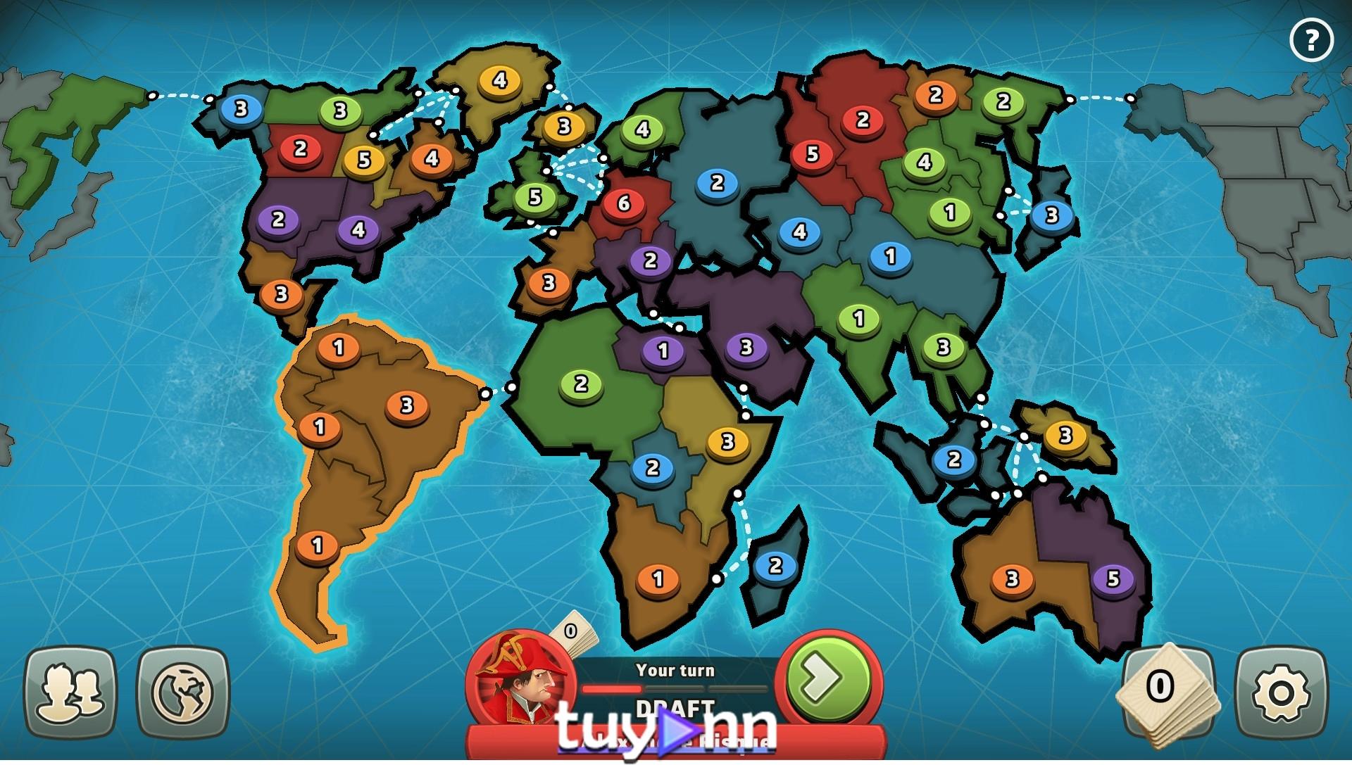 risk-global-nasil-oynanir-hasbro-risk-global-domination-oyun-incelemesi
