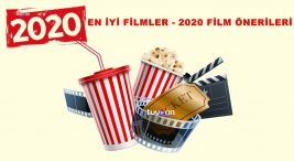 2020-en-iyi-filmler-2020-en-iyi-film-onerileri