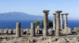 troya-antik-kenti-troya-hazineleri-eski-tunc-cagi-troya