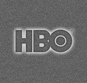 hbo-500-saatlik-icerigi-ucretsiz-yapti