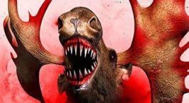 moose-jaws-cekilecek-mi-kevin-smith-hala-cekmek-istiyor