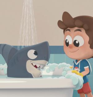 netflixten-yeni-animasyon-serisi-sharkdog