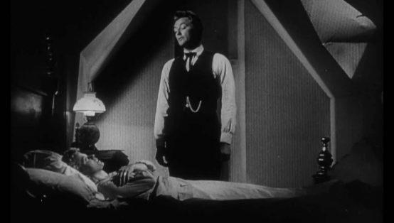 the-night-of-the-hunter-yeniden-cekiliyor-kara-filmler-klasigi