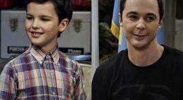 HBO Max Young Sheldon yayın haklarini aldi